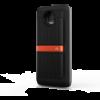 Lenovo Moto Mod JBL SoundBoost hangszóró