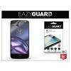 Lenovo Moto Z képernyővédő fólia - 2 db/csomag (Crystal/Antireflex HD)