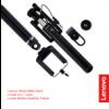 Lenovo SELFIE STICK PACK (stick+tripod+lenses)