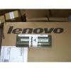 LENOVO SRV LENOVO szerver RAM - 16GB TruDDR4 2666MHz (2Rx8, 1.2V) ECC UDIMM (ThinkSystem)