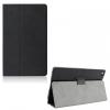Lenovo Tab 2 A8-50, mappa tok, fekete