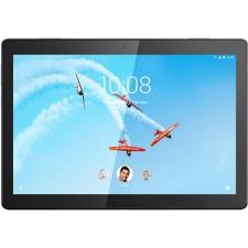 Lenovo TAB M10 LTE ZA4H0029BG tablet pc