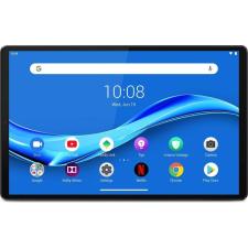 Lenovo TAB M10 Plus ZA5V0074BG tablet pc