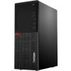 Lenovo ThinkCentre M720 10SRS2A200