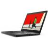Lenovo ThinkPad A275 20KD001CHV