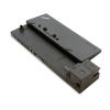 Lenovo ThinkPad Basic Dock - 65W EU ( L540, T550, W550s, X240, X250 (Int.VGA-hoz: L440,L450,T450,T450s,T440,T440s))