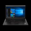 Lenovo ThinkPad E14 G2 20TA000CHV