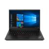 Lenovo ThinkPad E14 Gen 2 20TA002JHV
