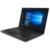 Lenovo ThinkPad E480 20KN001QHV