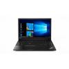 Lenovo ThinkPad E580 20KS001JHV