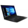 Lenovo ThinkPad E580 20KS003AHV
