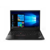 Lenovo ThinkPad E580 20KS004GHV