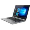 Lenovo ThinkPad L380 20M70028HV