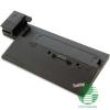 Lenovo Thinkpad Pro Dock 90W univerzális dokkoló (40A10090EU)