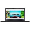Lenovo ThinkPad T470 20HES4YJ0G