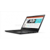 "Lenovo ThinkPad T470 | Core i7-7500U 2,7|12GB|256GB SSD|0GB HDD|14"" FULL HD