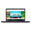 "Lenovo ThinkPad T470p | Core i5-7300HQ 2,5|32GB|0GB SSD|1000GB HDD|14"" FULL HD