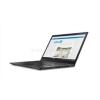 Lenovo ThinkPad T470s (20HF004RHV)