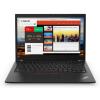 Lenovo ThinkPad T480s 20L7001HHV