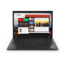 Lenovo ThinkPad T480s (20L7001JHV) laptop