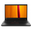 Lenovo ThinkPad T495 20NJ0012HV