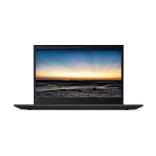 Lenovo ThinkPad T580 20L90026HV laptop