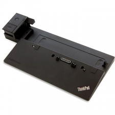 Lenovo ThinkPad Ultra Dock - 135W EU dokkolóállomás