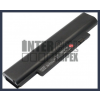 Lenovo Thinkpad X140e series 4400 mAh 6 cella fekete notebook/laptop akku/akkumulátor utángyártott