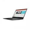 Lenovo ThinkPad X1 Carbon 5 20HR0021HV