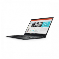 Lenovo ThinkPad X1 Carbon 5 20HR0021HV laptop