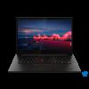 Lenovo ThinkPad X1 Extreme (3) 20TK000RHV