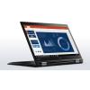 Lenovo ThinkPad X1 Yoga 3rd Gen (20LF000THV)