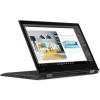 Lenovo ThinkPad X1 Yoga (Gen 3) 20LD003JHV