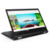 Lenovo ThinkPad X380 Yoga Touch 20LJ0012HV