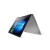 Lenovo ThinkPad Yoga 370 20JH0038HV