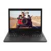Lenovo ThinkPad Yoga L380 20M7001BHV