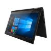Lenovo ThinkPad Yoga L380 20M7001GHV