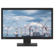 Lenovo ThinkVision E22-20 monitor