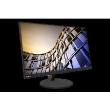 Lenovo ThinkVision T27p-10 monitor