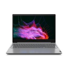 Lenovo V15 (82C7000RHV) laptop