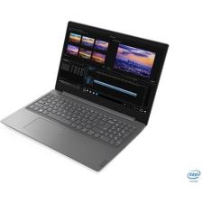Lenovo V15 82C700AFHV laptop