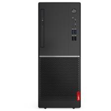 Lenovo V520-15IKL (10NK003AHX) asztali számítógép