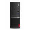 Lenovo V530S Small Form Factor | Pentium Gold G5400 3,7|16GB|0GB SSD|2000GB HDD|Intel UHD 610|W10P|3év (10TX001NHX_16GBW10PH2TB_S)