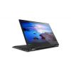 Lenovo Yoga 520 80X8010MHV