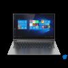 Lenovo Yoga C940 81Q90039HV