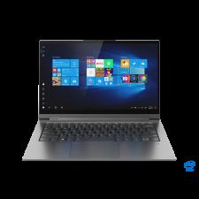 Lenovo Yoga C940 81Q90039HV laptop