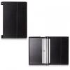 Lenovo Yoga Tablet 2 10.1, mappa tok, fekete