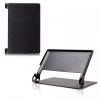 Lenovo Yoga Tablet 2 8.0, mappa tok, stand, fekete