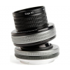 Lensbaby Composer Pro II / Edge 50mm (M4/3)