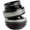Lensbaby Composer Pro II tartalmazz Sweet 35 Optic Sony E